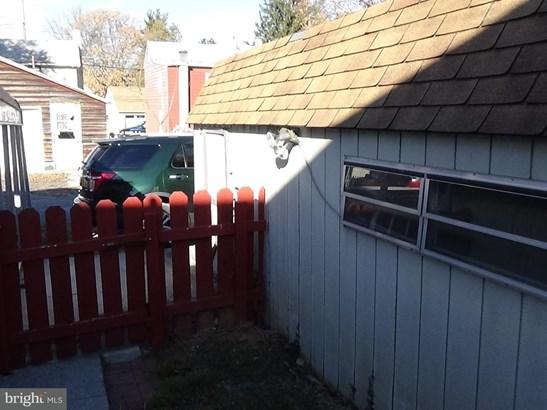 230 W Simpson St, Mechanicsburg, PA - USA (photo 5)