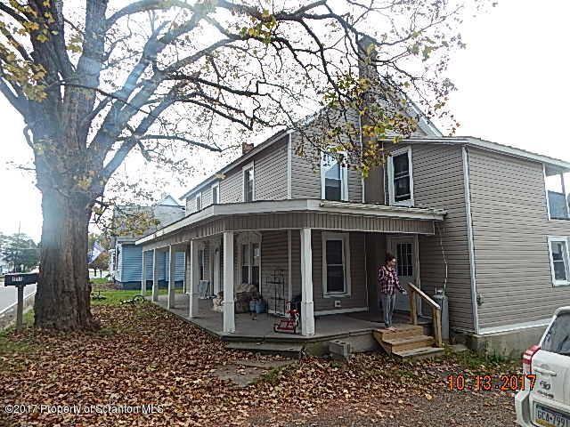 1747 Ridge Road, Montrose, PA - USA (photo 2)