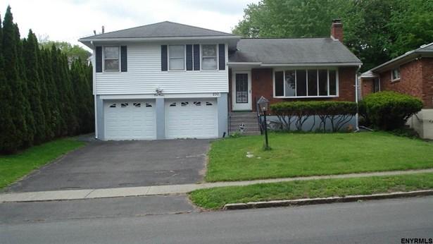 230 Woodlawn Av, Albany, NY - USA (photo 1)