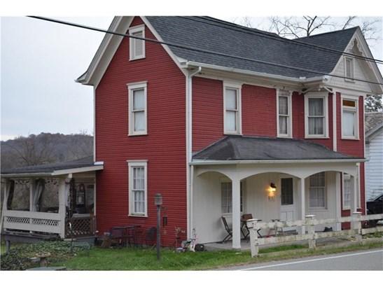 3482 West Newton Street, Arona, PA - USA (photo 1)