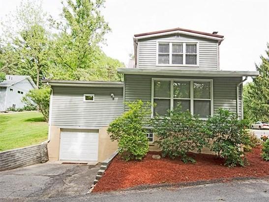 34 Miller Rd, Cheswick, PA - USA (photo 2)