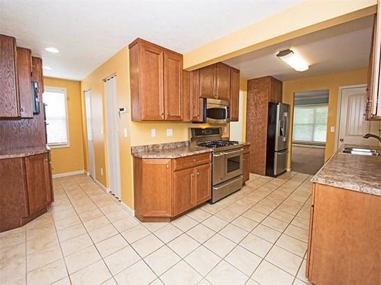 34 Miller Rd, Cheswick, PA - USA (photo 3)