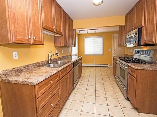34 Miller Rd, Cheswick, PA - USA (photo 4)