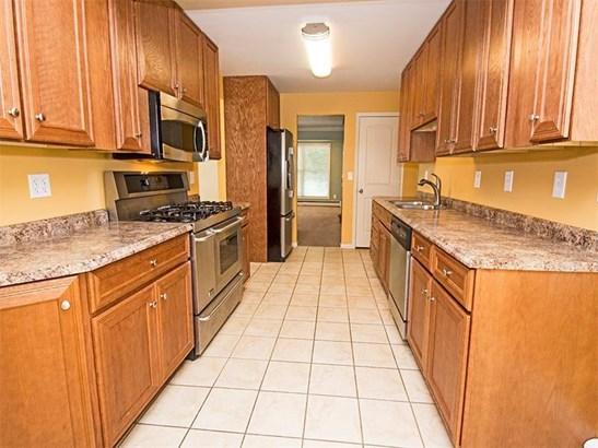 34 Miller Rd, Cheswick, PA - USA (photo 5)