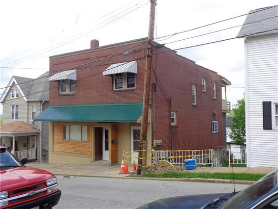 502 Lowell, Vandergrift, PA - USA (photo 1)