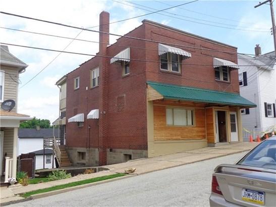 502 Lowell, Vandergrift, PA - USA (photo 2)