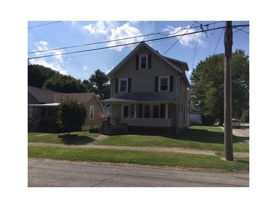 801 Stewart Ave, Grove City, PA - USA (photo 1)