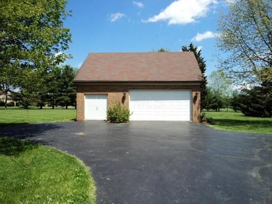 13550 Tollgate Road, Pickerington, OH - USA (photo 3)