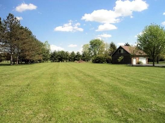 13550 Tollgate Road, Pickerington, OH - USA (photo 4)