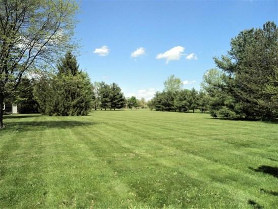 13550 Tollgate Road, Pickerington, OH - USA (photo 5)