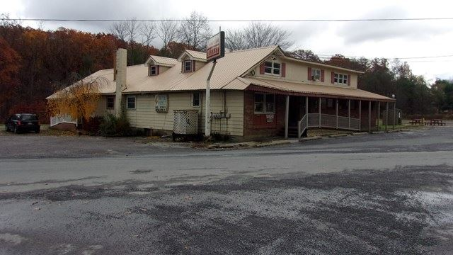 3204 Pine Hollow Rd., Tionesta, PA - USA (photo 1)