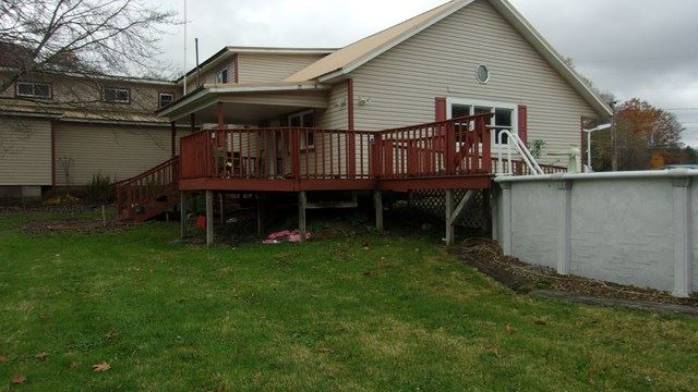 3204 Pine Hollow Rd., Tionesta, PA - USA (photo 4)