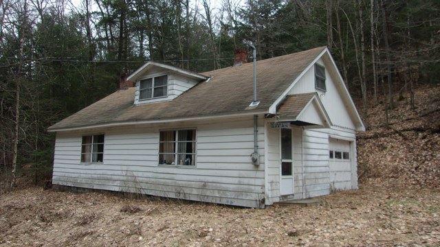 163 Bonnie Brae, Tidioute, PA - USA (photo 1)