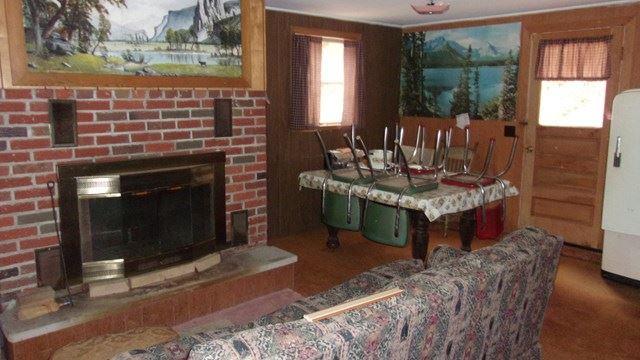 163 Bonnie Brae, Tidioute, PA - USA (photo 5)