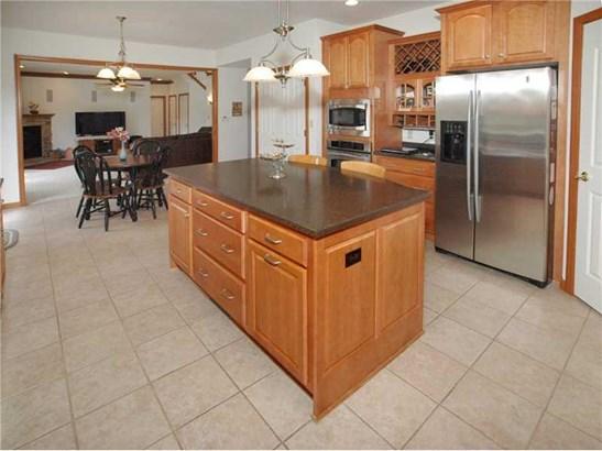 5271 Lakemont, Murrysville, PA - USA (photo 3)