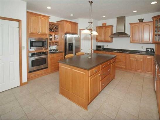 5271 Lakemont, Murrysville, PA - USA (photo 5)