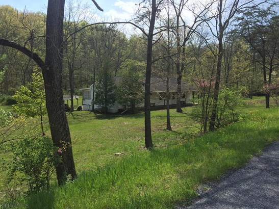 545 Smith Road, Clearville, PA - USA (photo 3)