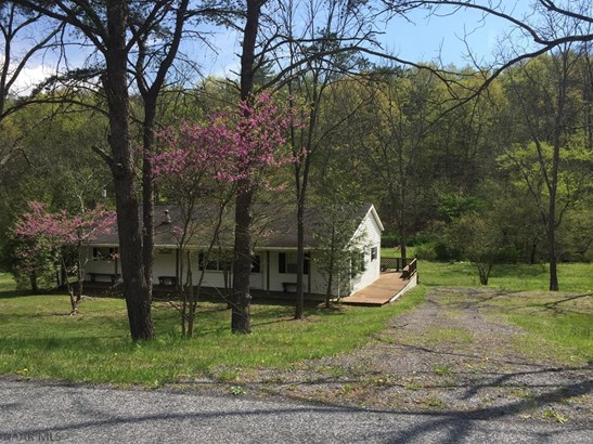 545 Smith Road, Clearville, PA - USA (photo 5)