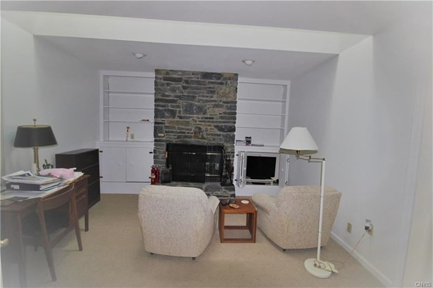 4968 Ravine Road 4968, Manlius, NY - USA (photo 4)
