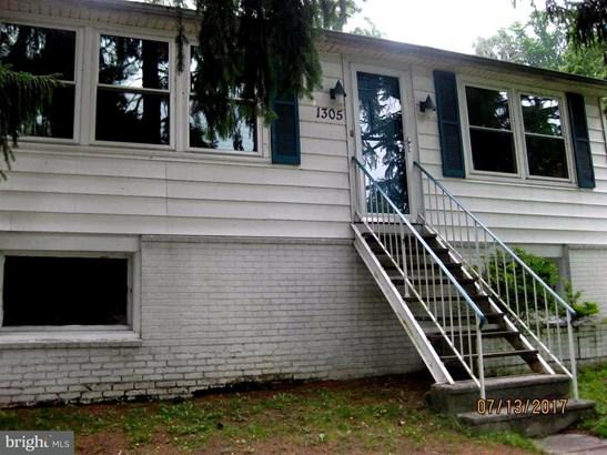 1305 State Rd, Duncannon, PA - USA (photo 1)