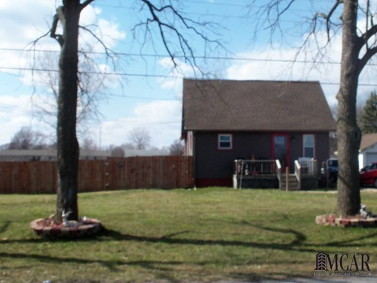 15185 Hull Rd, Monroe, MI - USA (photo 1)