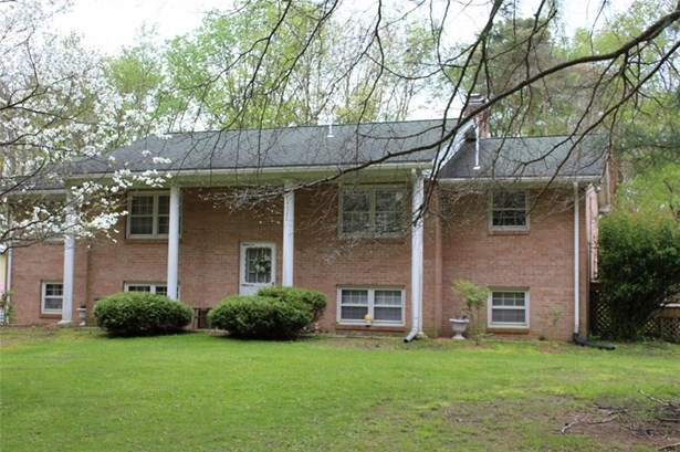 21437 Springs Road, Meadville, PA - USA (photo 1)