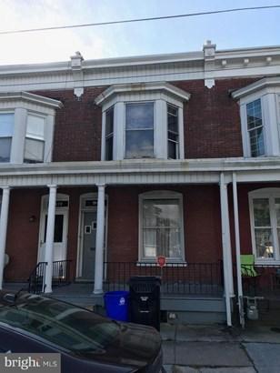 617 Curtin St, Harrisburg, PA - USA (photo 2)