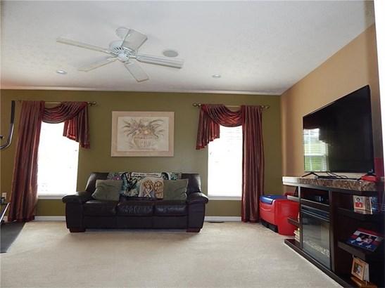 11826 Appaloosa Ct, North Huntingdon, PA - USA (photo 4)