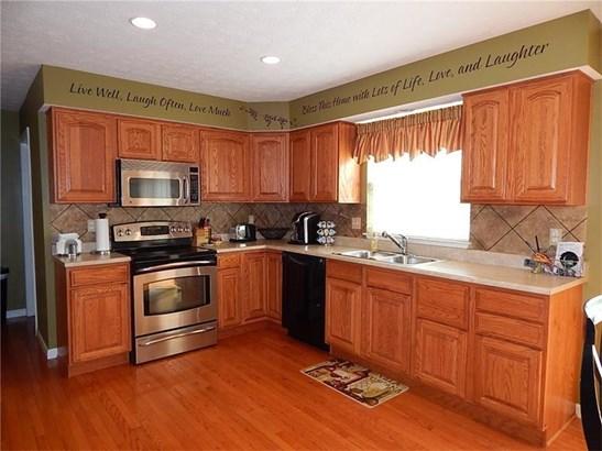 11826 Appaloosa Ct, North Huntingdon, PA - USA (photo 5)