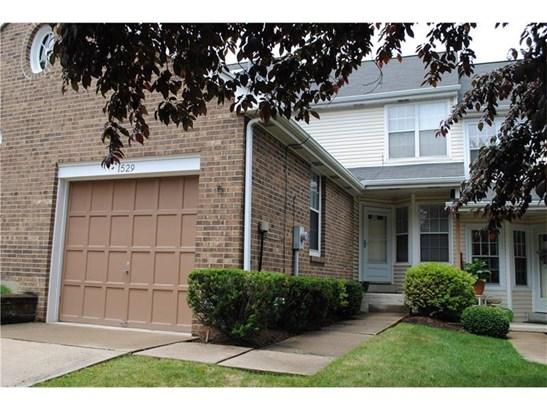 1529 Pinehurst Ln, Oakmont, PA - USA (photo 1)
