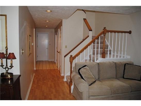 1529 Pinehurst Ln, Oakmont, PA - USA (photo 2)