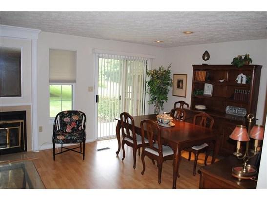 1529 Pinehurst Ln, Oakmont, PA - USA (photo 4)