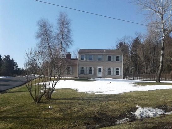 5797 Ridge Road, Cazenovia, NY - USA (photo 1)