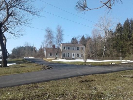 5797 Ridge Road, Cazenovia, NY - USA (photo 2)