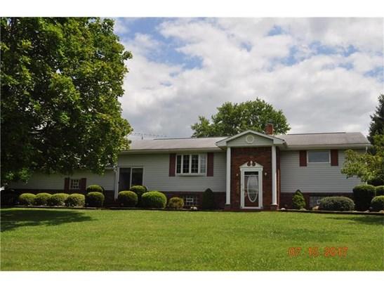 840 Vernon Dr, Belle Vernon, PA - USA (photo 1)