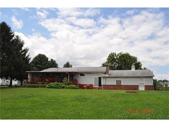 840 Vernon Dr, Belle Vernon, PA - USA (photo 2)