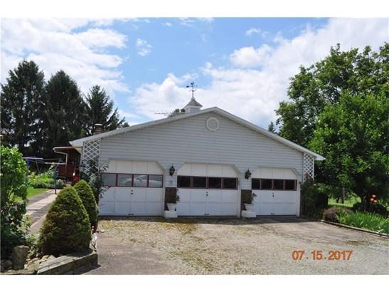 840 Vernon Dr, Belle Vernon, PA - USA (photo 3)