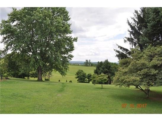 840 Vernon Dr, Belle Vernon, PA - USA (photo 5)