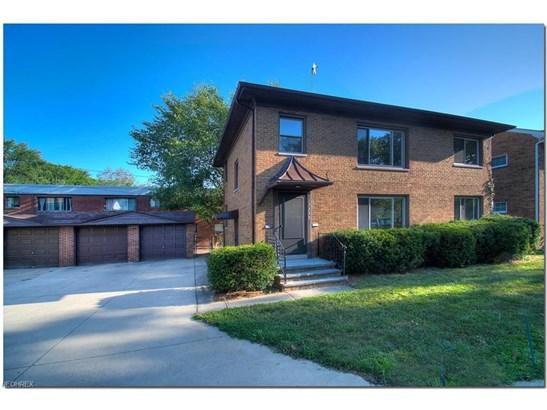 15330 Triskett Rd, Cleveland, OH - USA (photo 2)
