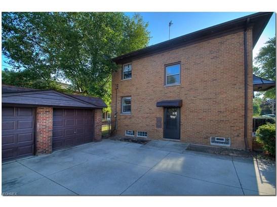 15330 Triskett Rd, Cleveland, OH - USA (photo 3)