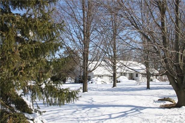 6939 Creek Road, Mount Morris, NY - USA (photo 1)