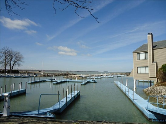 457 N Blue Water Drive 33, Marblehead, OH - USA (photo 2)