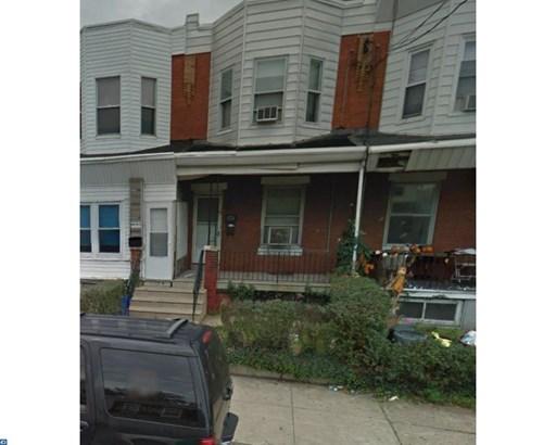 2104 S 67th St, Philadelphia, PA - USA (photo 1)