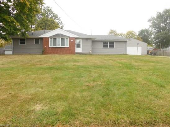 109 Fox St, Hubbard, OH - USA (photo 2)