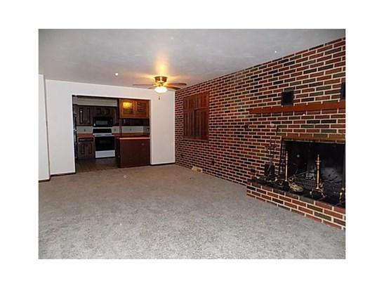 114 Johnetta Road, Leechburg, PA - USA (photo 3)