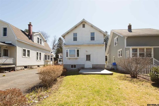1929 9th St, Rensselaer, NY - USA (photo 4)