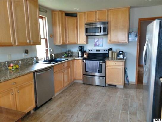 14088 N View Dr, Camden, MI - USA (photo 2)