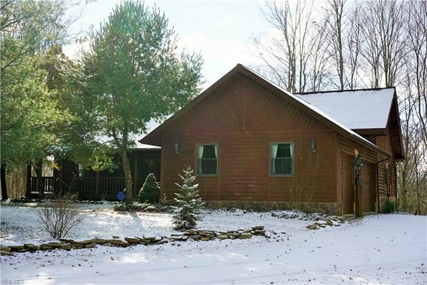15652 E River Rd, Columbia Station, OH - USA (photo 1)