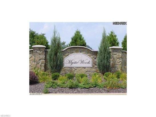 #3 Mystic Woods-new Buffalo Rd, Columbiana, OH - USA (photo 4)