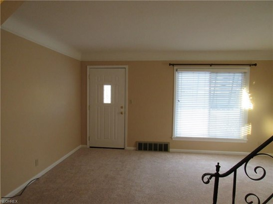 4578 Bentwood Dr, Brooklyn, OH - USA (photo 4)